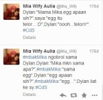 dylan_egg