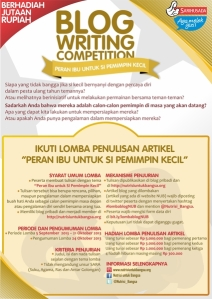 revisi-posterblog-writing-competition-1.5-04092013.resized