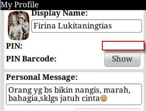 BBM_Firina